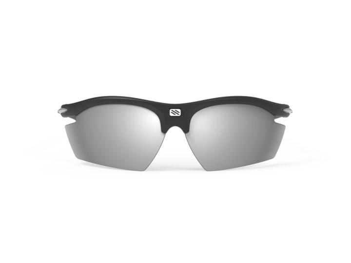 6f9e1232567 Rudy Project Rydon Sunglasses. Product main image. Product main image.  Product alt image 1. Product alt image 2