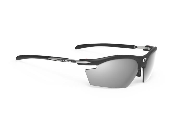 2ffa5e4dc1c Rudy Project Rydon Sunglasses. Product main image. Product main image