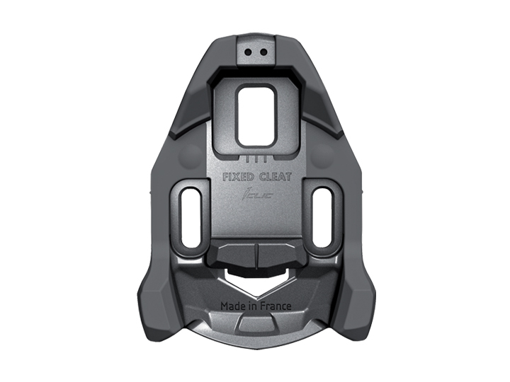 b9424df34 Time Xpresso Iclic Cleats