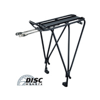 Topeak Explorer 29er Rack (Disc) w/out Spring - Black