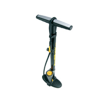 Topeak Joe Blow Max Mountain Floor Pump