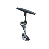 Topeak Joe Blow Turbo Floor Pump