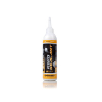 Continental Revolution Sealant 240ml