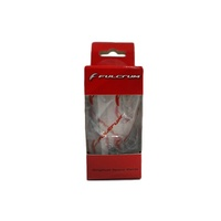 Fulcrum RWX-014 Red Wind Valve Bushing