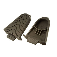 Shimano SM-SH45 Cleat Covers for SPD-SL