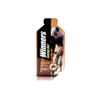 Winners Energy Gel - Espresso
