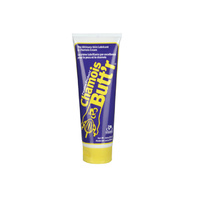 Chamois Butt'r Original - 235mL