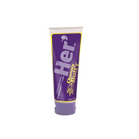Chamois Butt'r Her 235mL Tube