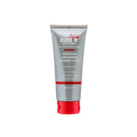 Aussie Butt Cream - 100ml Tube