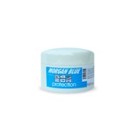 Morgan Blue Protection Cream - 200ml