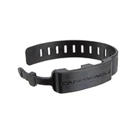 Campagnolo Magnetic Power Block Strap