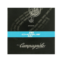 Campagnolo Chorus 11 Speed Chain