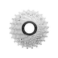 Campagnolo Chorus 11 Speed Cassette - Size 11-25