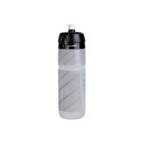 Campagnolo Water Bottle - 550ml