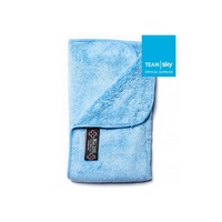 Muc-Off Microfibre Polishing Cloth