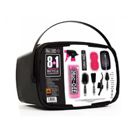 Muc-Off 8-In-One Bicycle Cleaning Kit