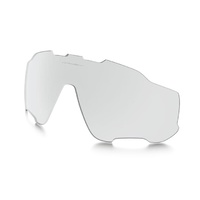 Oakley Jawbreaker Lens Kit - Clear to Black Iridium Photochromic