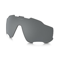 Oakley Jawbreaker Lens Kit - Black Iridium Polarised