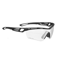 Rudy Project Tralyx - Matte Black/ImpactX Photochromic 2Black