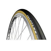 Veloflex Sprinter Tubular Tyre - 700Cx22mm