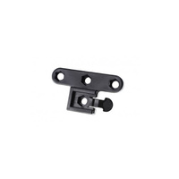 Moon Rear Rack Bracket for Shield/Comet/Crescent