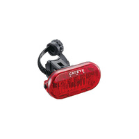 CatEye Omni 3 LD135 Rear Light