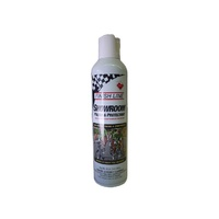 Finish Line Showroom Polish And Protectant - 355ml