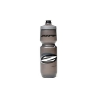 Zipp Purist Water Bottle - 26oz/770ml - Grey
