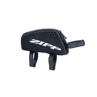 Zipp Speed Box 3.0 Frame Bag