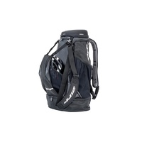 Zipp Transition Gear Bag