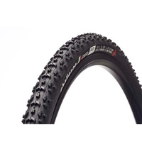 Challenge Grifo Race Clincher Folding Tyre - 700c x 33mm - Black