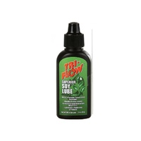 Tri-Flow Superior Soy Lube - 59ml Drip Bottle