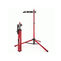 Feedback Sports Ultralight Work Stand