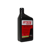 Stan/'s Cyclocross Tubeless System Conversion Kit 700c 17mm 21mm