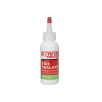Stans NoTubes Tire Sealant - 59ml/2 Oz