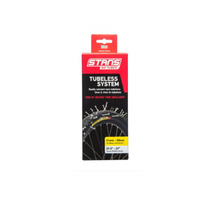 Stans No Tubes Cross Country 29er Tubeless System