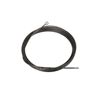 Shimano Advanced OPTISLICK Shifting Inner Cable - 1.2 x 2100mm