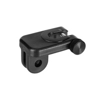 Light & Motion Urban GoPro Mount