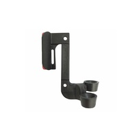 XLab Multi-Strike Repair Holder Excl. CO2