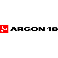 Argon 18 21mm Rubber Band for Stem -#80162