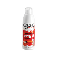 Elite Ozone Energy Oil - 150ml - Energy Oil