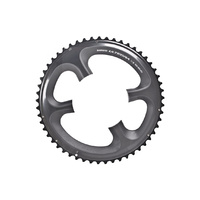 Shimano Ultegra FC-6800 11 Speed Chainring - 34T