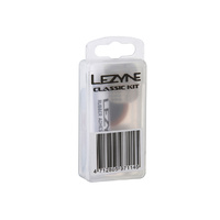 Lezyne Classic Kit Puncture Repair