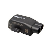 Shimano EW-WU101 - Di2 D-Fly ANT+ Bluetooth Wireless Unit