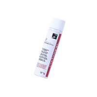 Effetto Mariposa Carbogrip Mounting Aerosol Spray - 75ml