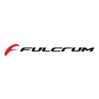 FULCRUM S5-018 - Spoke Kit S5 Rear DS [4pcs]