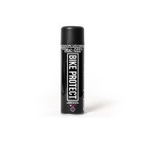 Muc-Off Bike Protect Aerosol - 500ml