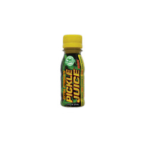 Pickle Juice Sport Shot - 75ml
