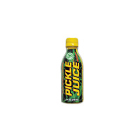Pickle Juice Sport Drink 240ml Single