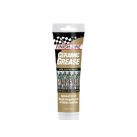 Finish line Ceramic Grease -  60g